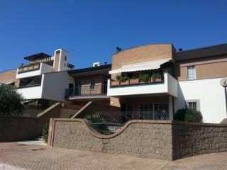 Foto - Appartamento viale Coriolano 75, Santa Teresa, Anzio