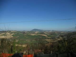 Foto - Casa indipendente 140 mq, da ristrutturare, Sappanico, Ancona