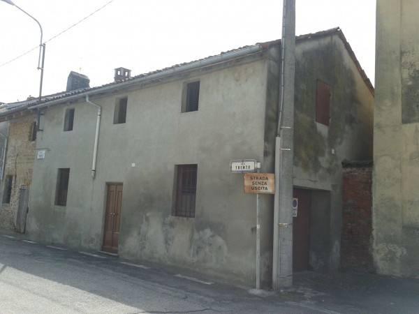 foto  Rustico / Casale via Trento 3A, Costanzana