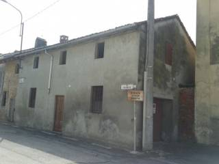 Foto - Rustico / Casale via Trento 3A, Costanzana