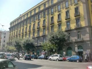 Foto - Appartamento via Agostino Depretis, Centro Storico, Napoli