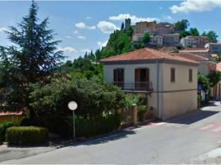 Foto - Villa via Alcide De Gasperi 2, Peglio