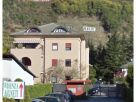 Appartamento Vendita Montagna in Valtellina
