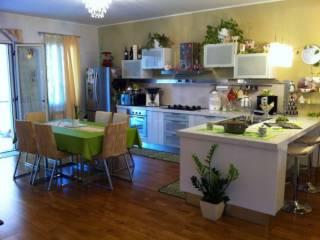 Photo - 4-room flat via IV Novembre 34, Santa Maria di Licodia