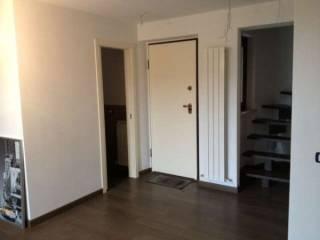 Foto - Casa indipendente 114 mq, ottimo stato, Castelfidardo
