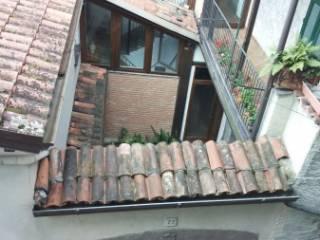 Foto - Casa indipendente via di Mezzo 27, Bienno