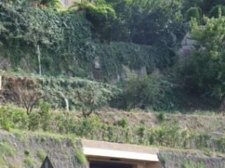 Foto - Box / Garage via del Falcone 22, Montopoli In Val D'Arno