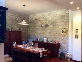 Foto - Casa indipendente Strada Provinciale 7 241, Frazione Paggese, Acquasanta Terme