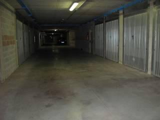 Foto - Box / Garage via Padre Pio da Pietralcina, Soccorso, Prato