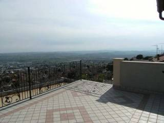 Foto - Casa indipendente 129 mq, ottimo stato, Castelfidardo