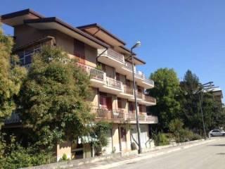 Foto - Appartamento via Galileo Galilei 19, Campanarello, Venticano