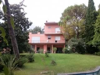 Foto - Villa via Nemite 8, Villa Lempa, Civitella Del Tronto