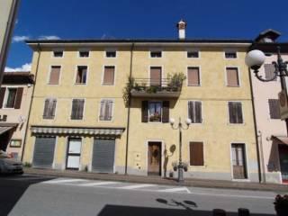 Foto - Casa indipendente viale Vittorio Veneto 15, Pedavena