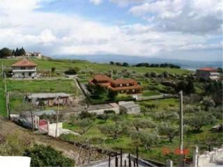 Foto - Terreno edificabile residenziale a Stalettì