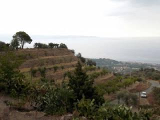 Foto - Terreno agricolo in Vendita a Roccalumera