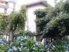 Casa indipendente Vendita Pessinetto