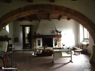 Foto - Rustico / Casale via Vallicelli, Torricella In Sabina