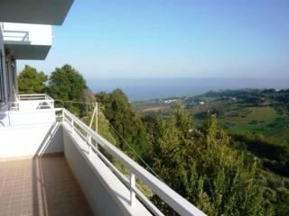 Foto - Trilocale nuovo, primo piano, Campofilone