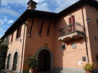 Foto - Rustico / Casale via Rioli, Velletri