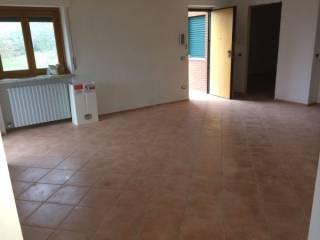 Foto - Appartamento via Cavaliere, Alma, Frabosa Sottana