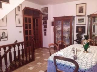 Foto - Casa indipendente via delle Torri, Ascoli Piceno
