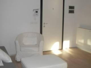 Foto - Bilocale nuovo, quarto piano, Saffi, Bologna