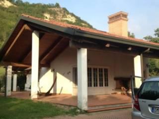 Foto - Casa indipendente Strada Provinciale 80, Pietra Marazzi