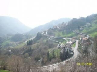 Foto - Bilocale via Risorgimento 37, Dossena