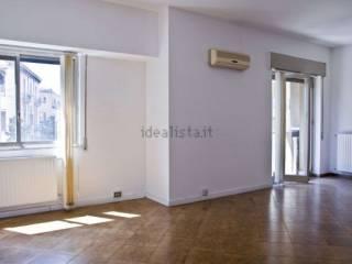 Foto - Appartamento via Houel 5, Noce, Palermo