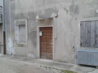 Foto - Rustico / Casale via Roma 5, Castel d'Azzano