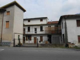 Foto - Palazzo / Stabile tre piani, buono stato, Casazza