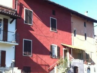 Casa indipendente Vendita Viarigi