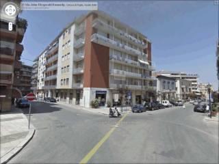 Foto - Appartamento via John Fitzgerald Kennedy 24, Canosa Di Puglia