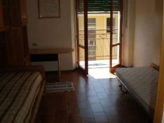 Foto - Quadrilocale viale Piave 1-9, Centro città, Macerata