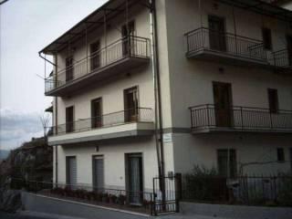 Foto - Appartamento via Dante Alighieri, Cantalice