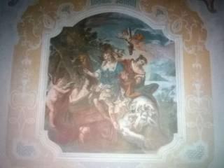 Foto - Palazzo / Stabile quattro piani, ottimo stato, Oderzo