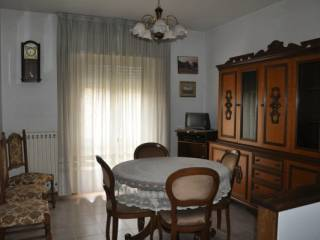 Foto - Appartamento via Trento, Comunanza