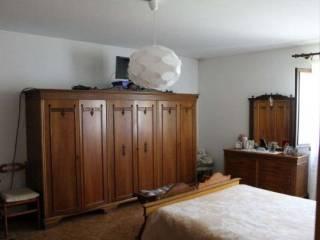Foto - Appartamento via Chiusurata 32, Chiarano