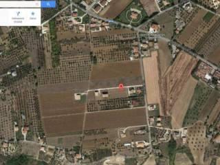 Foto - Terreno edificabile residenziale a Cepagatti