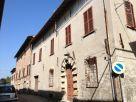 Palazzo / Stabile Vendita Mondolfo