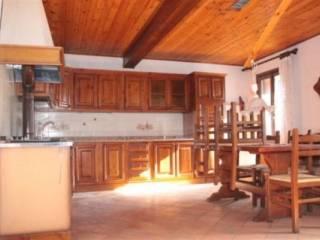 Foto - Appartamento via Palma, San Giovanni In Monte, Mossano