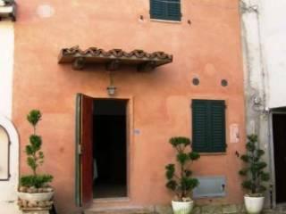 Foto - Casa indipendente Strada Provinciale 121 957, San Severino Marche