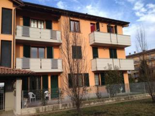 Foto - Appartamento via Trieste 19, Cortemaggiore