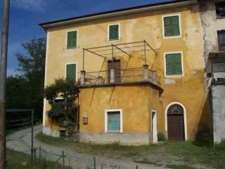 Foto - Rustico / Casale Strada Provinciale 456 37, Cremolino