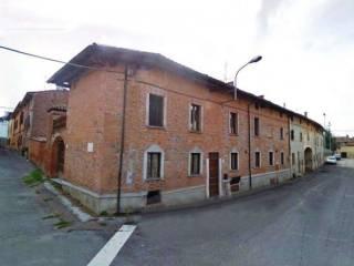 Foto - Casa indipendente via Roma, Arena Po