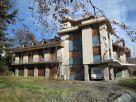 Villa Affitto Almese