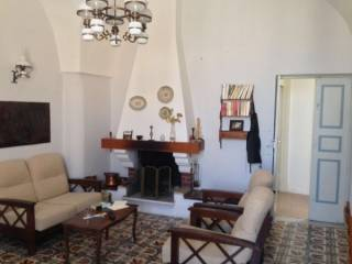 Foto - Appartamento via Giov  Ant  Milone 18, Francavilla Fontana