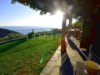 Foto - Casa indipendente via San Carlo 3, Lerici
