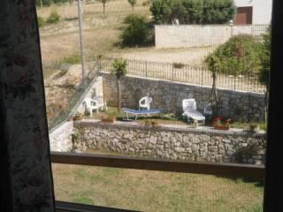 Foto - Villa frazione  99, San Giacomo, Valle Castellana