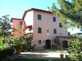 Photo - Farmhouse via Montecompatri Colonna 676, Monte Compatri